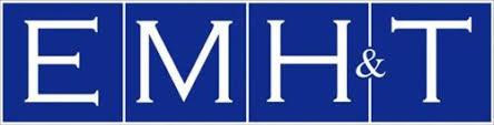 EMH&T.jpg