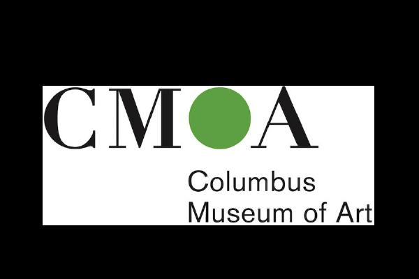 Columbus Museum of Art.png