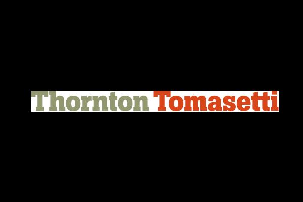 Thornton Tomasetti.png