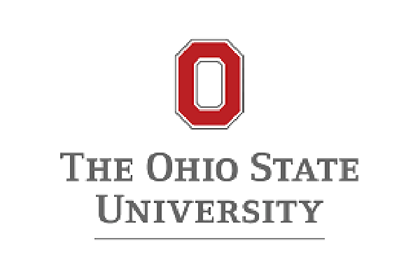 The Ohio State University.png