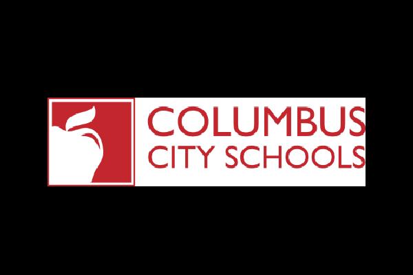 Columbus City Schools.png