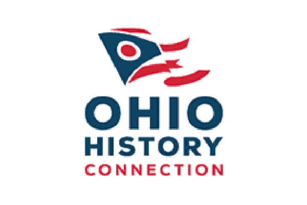 Ohio History Connection.png