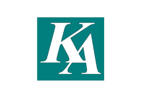 Kabil Associates.png