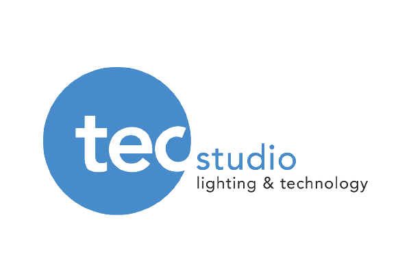 Tec Studio Lighting and Technology.png