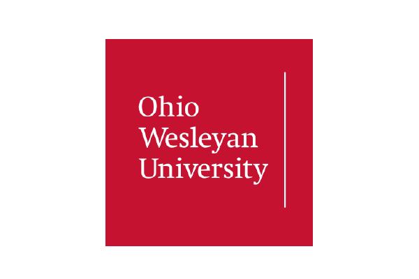 Ohio Wesleyan University.png