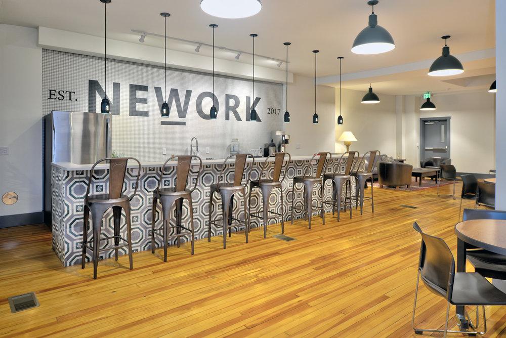 Office - NEWORK first floor kitchen 1.jpg