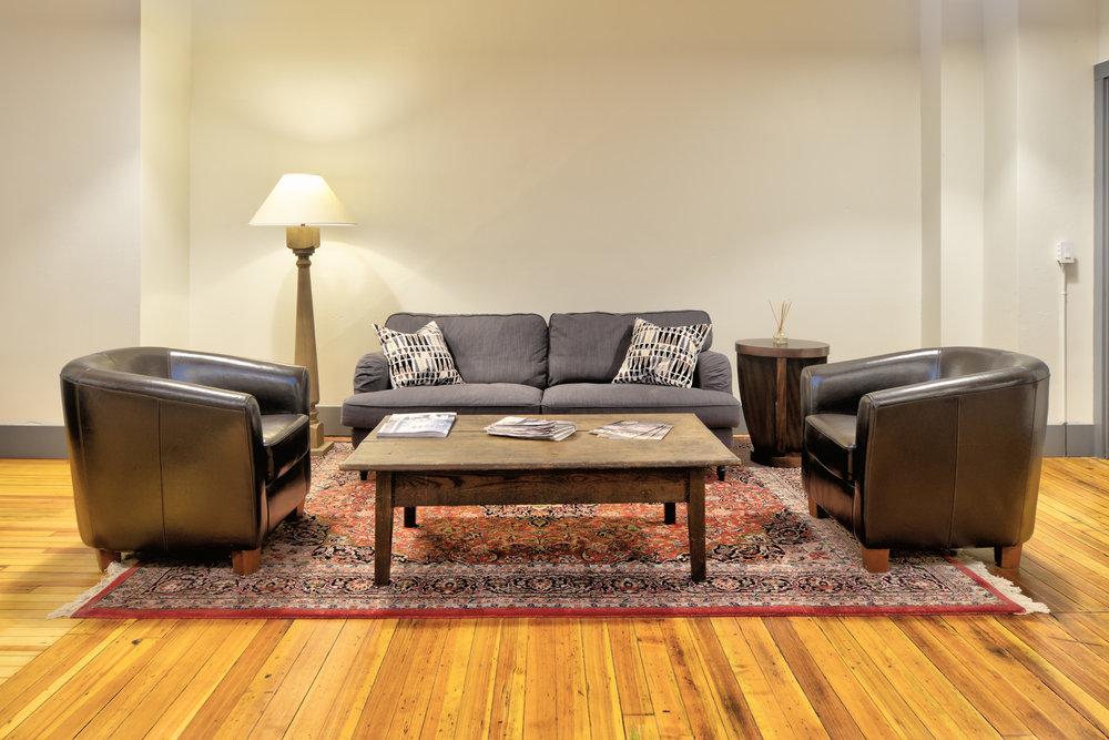 Office - NEWORK first floor seating area.jpg
