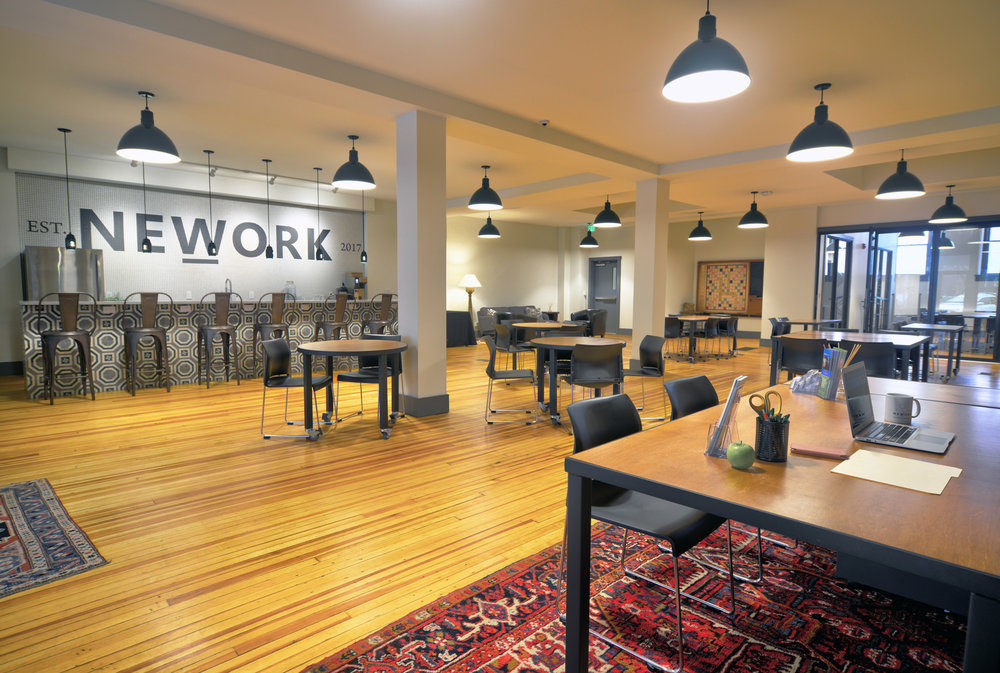 Office - NEWORK first floor space 1.jpg