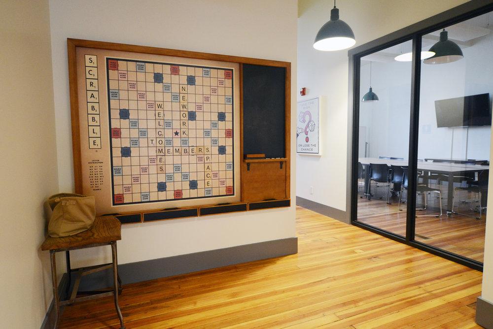 Office - NEWORK first floor scrabble.jpg