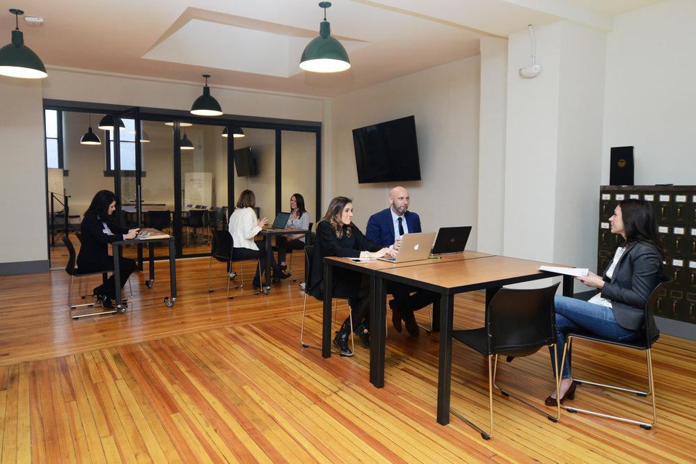 Office - NEWORK first floor desk.jpg