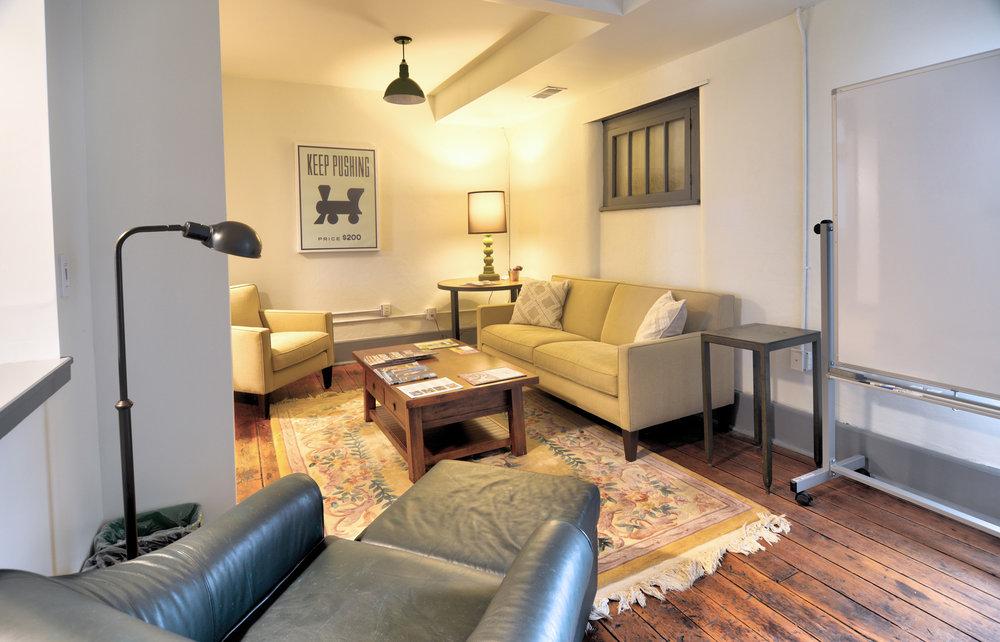 Office - NEWORK second floor lounge.jpg