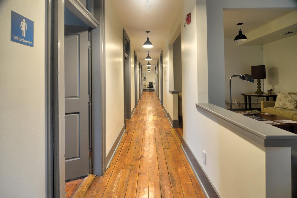 Office - NEWORK second floor hallway.jpg