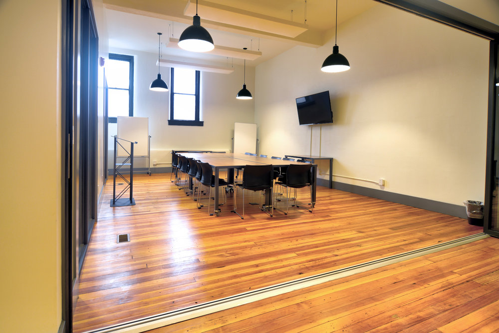 Office - NEWORK first floor conference 5.jpg