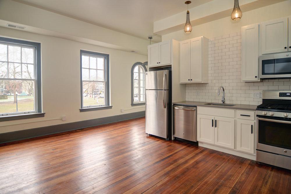 Apartments - Newark Kitchen 2.jpg