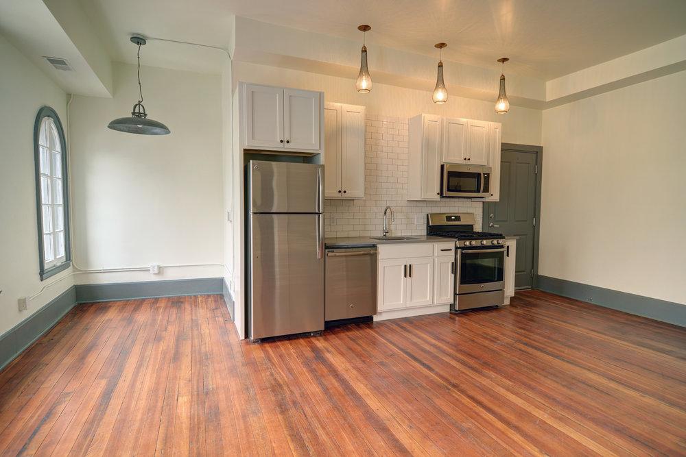 Apartments - Newark Kitchen 1.jpg