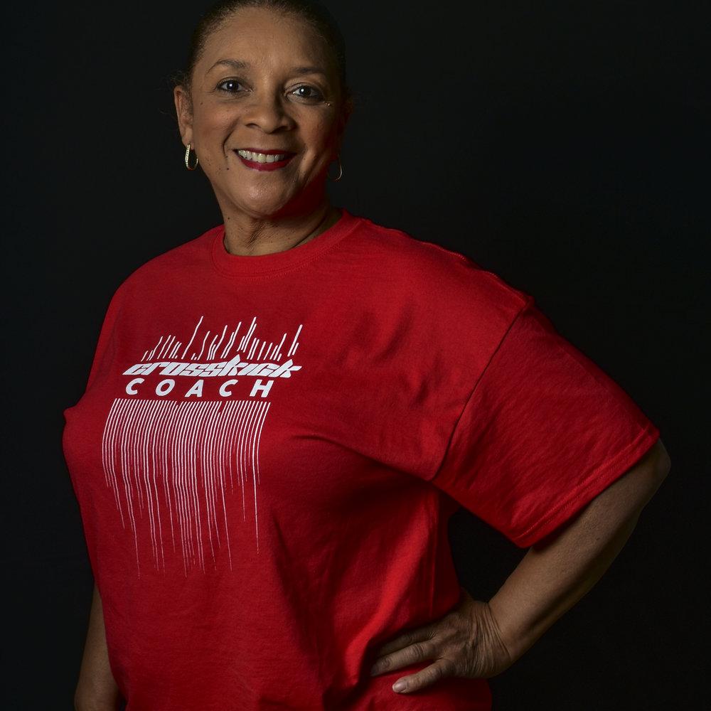 Paula Hicks