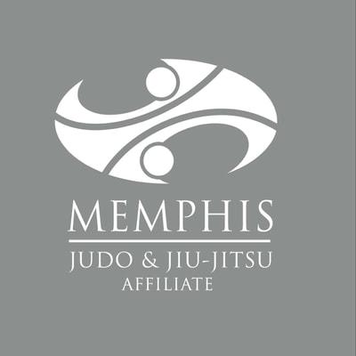 We are an affiliate with the Memphis Judo & Jiu-Jitsu program.