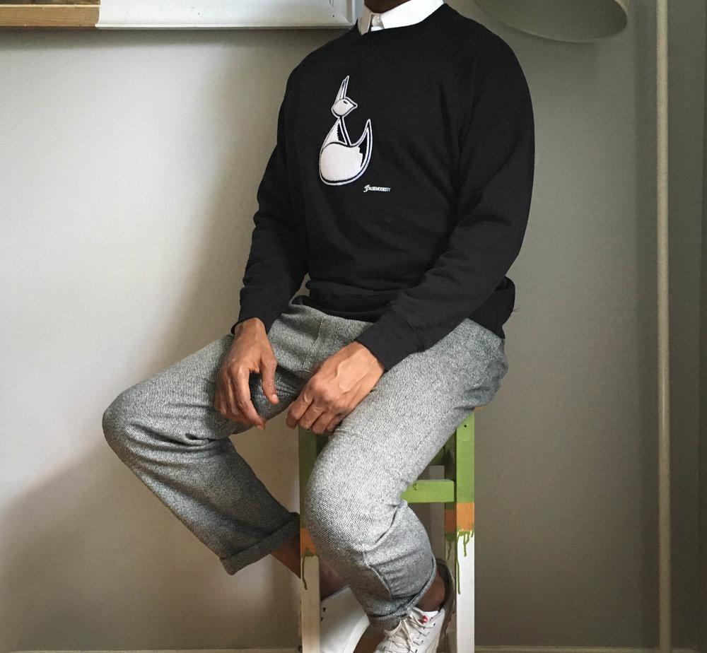 black sweater.jpg