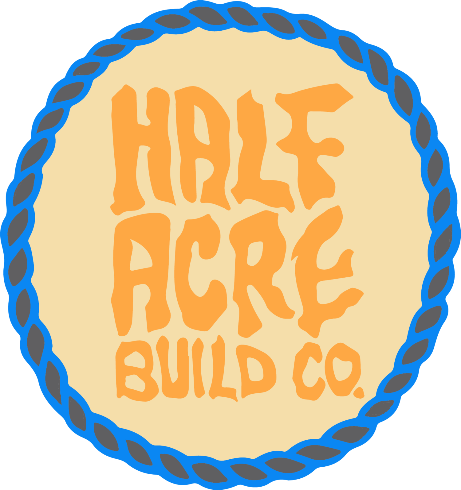 Half Acre Build Co.