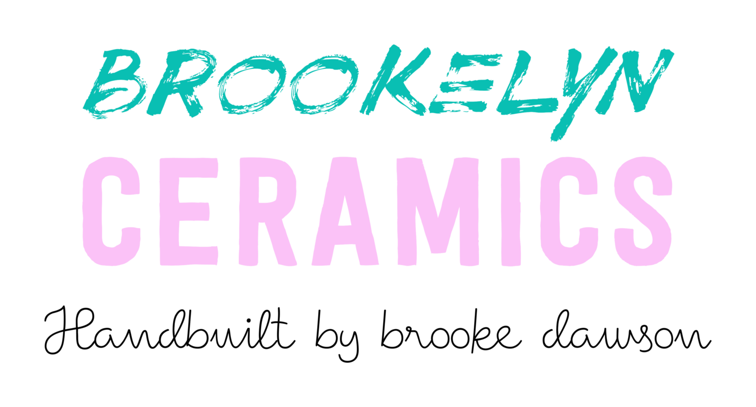 BrookeLyn Ceramics