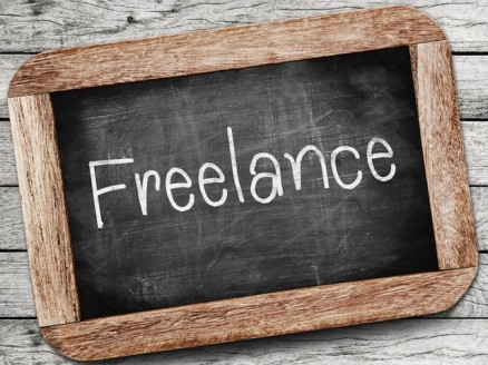 How Freelancers Should Be Using Social Media