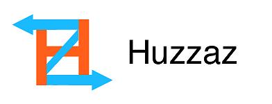 Huzzaz Media Plan