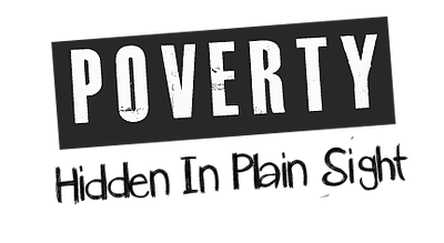 United Way Child Poverty Awareness Campaign