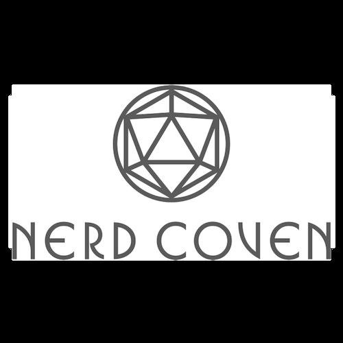 NerdCoven DAG Logo.png