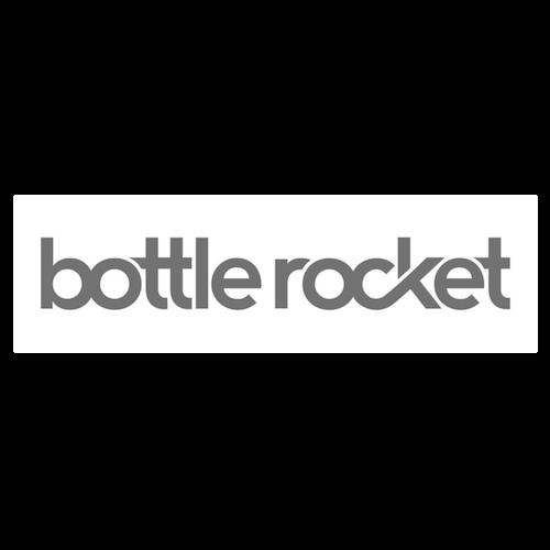bottlerocket.png