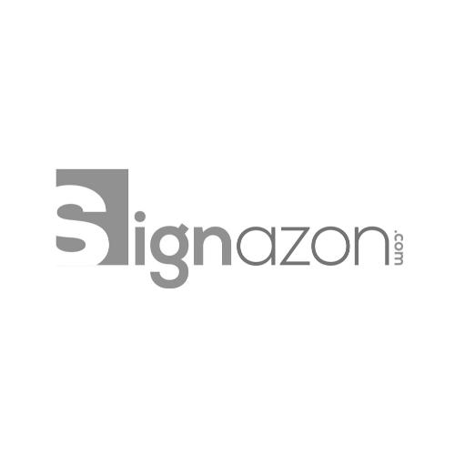 Signazon