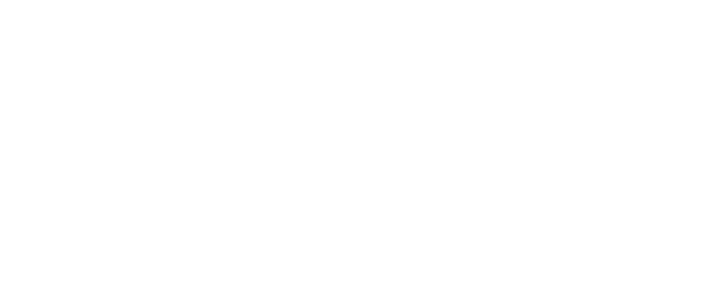 Tayler Insurance & Estate Planning | Your Certified Financial Planner in Barrie