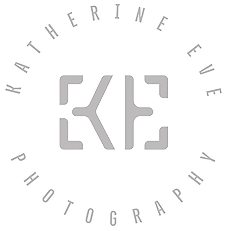 katherine eve photography
