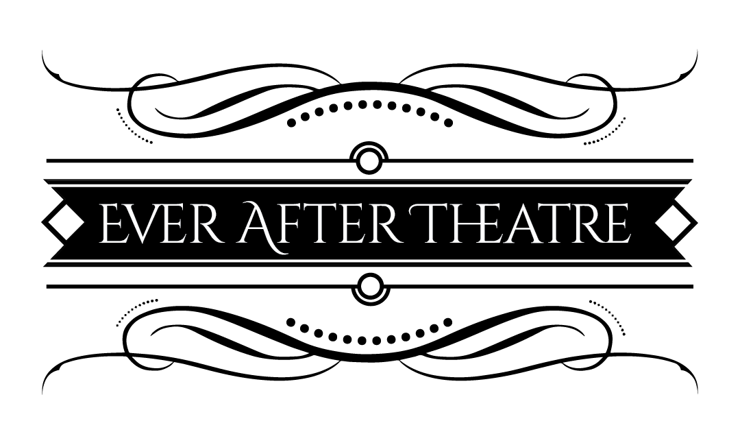 Ever After Theatre