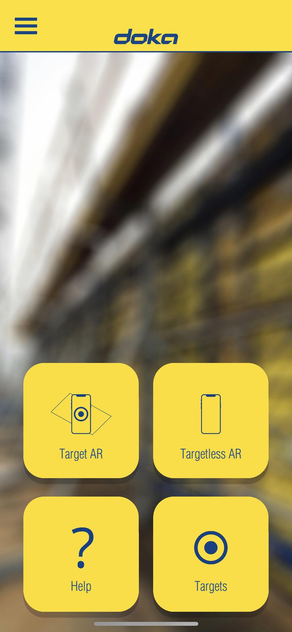iphone X menu.jpg
