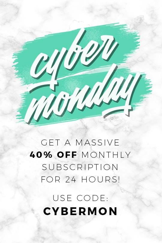 Newsletter-Assets-Cyber-Monday.jpg