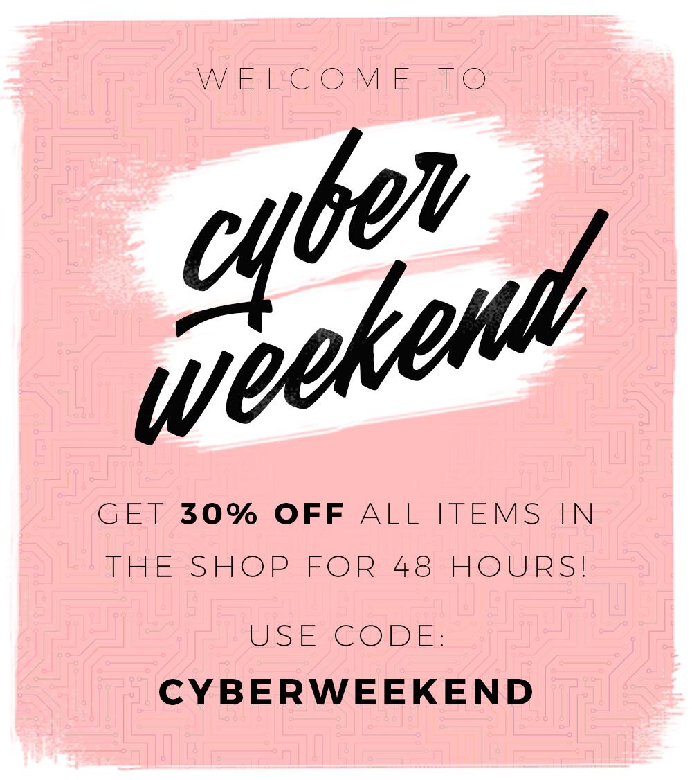 Social-Assets-Cyber-Weekend-Alt.jpg