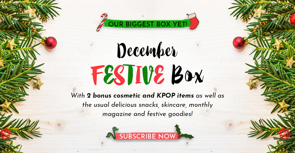 Website-Banner-December-Festive-Box-Alt-Final.jpg