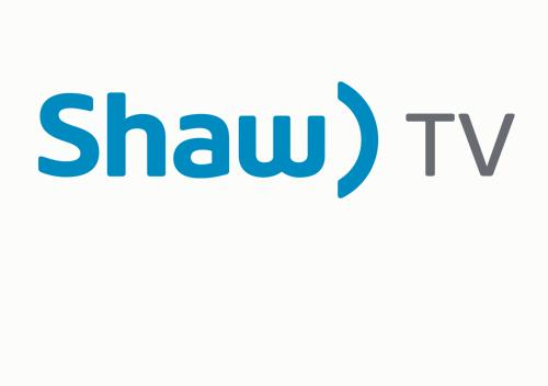 Shaw TV logo.png