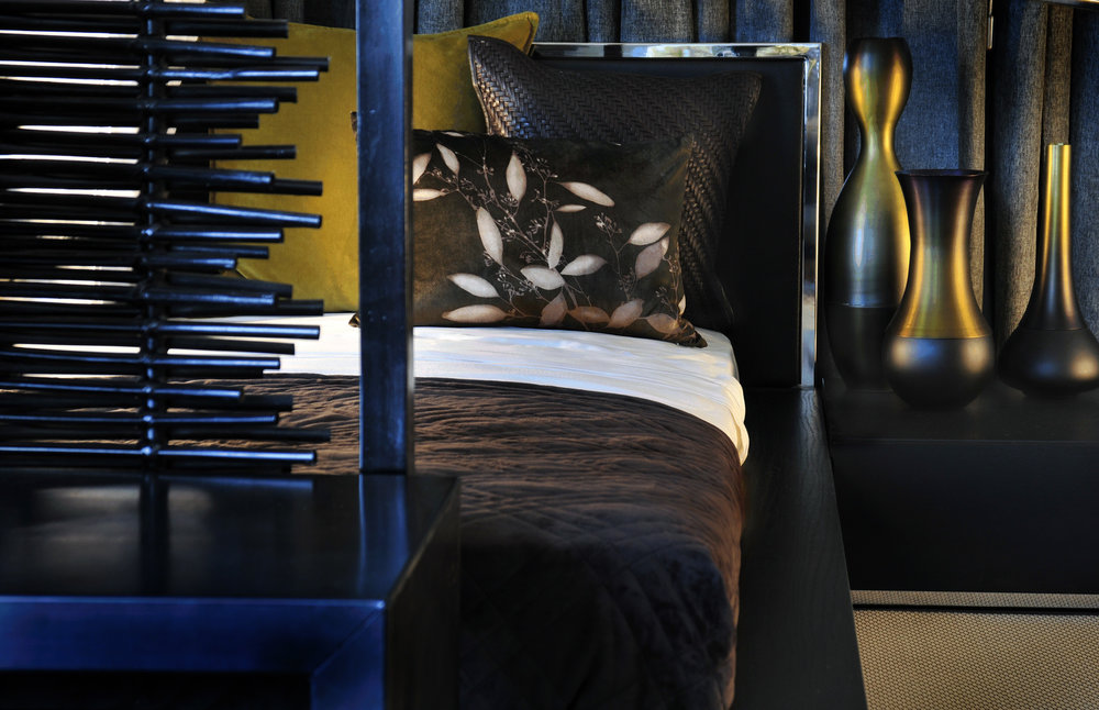 GT Bed.jpg