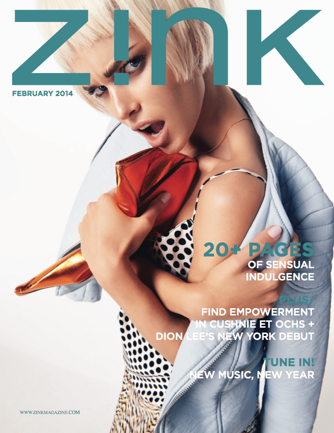 Zink coverimage.jpeg
