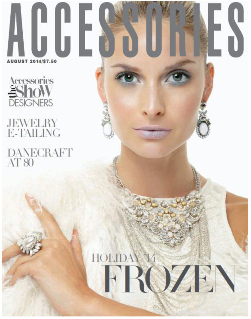 August 2014 Accessories Magazine Placement-1.jpg