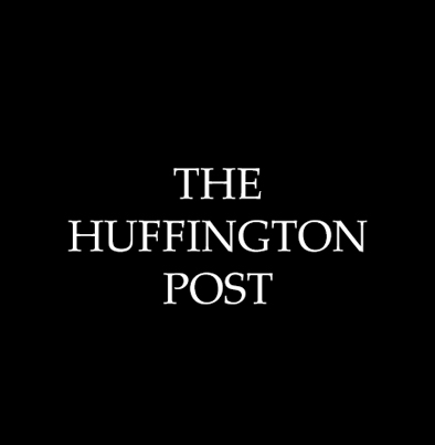 The-Huffington-Post-SM logo.jpg