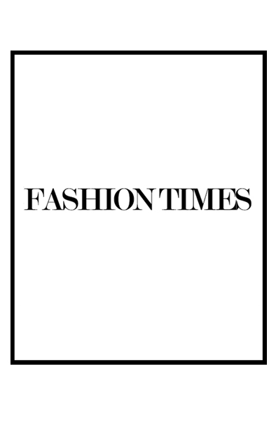 SM Fashion+Times+COVER.jpg
