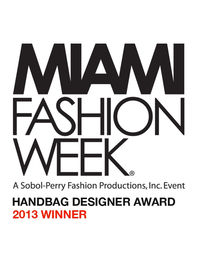 Miamifw winner-Logo.jpg