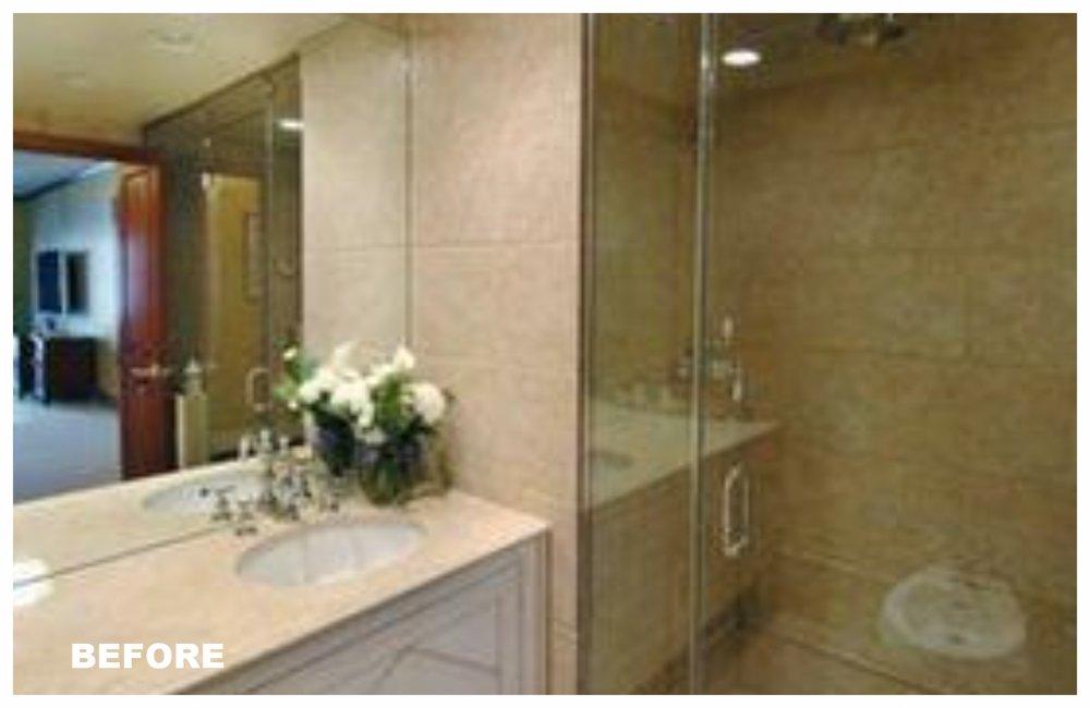Before-Bathroom.jpg