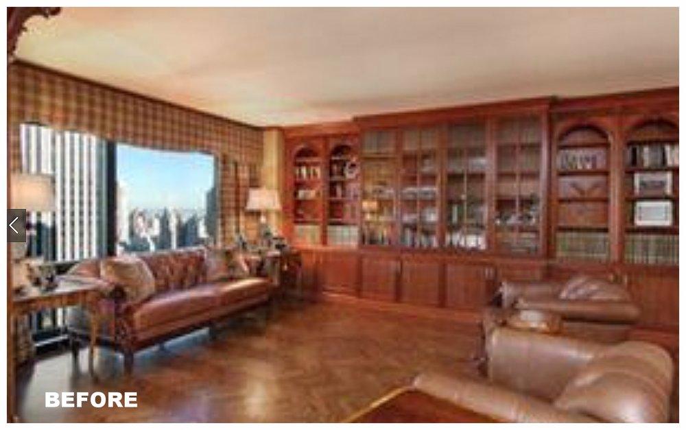 Before-GuestBedroom.jpg