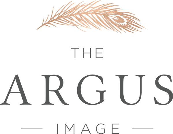 The Argus Image
