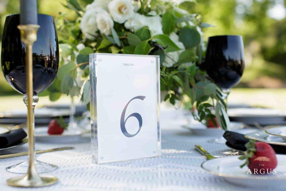lake_sherwood_classic_inspired_wedding-2.jpg