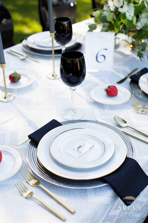 lake_sherwood_classic_inspired_wedding-6.jpg