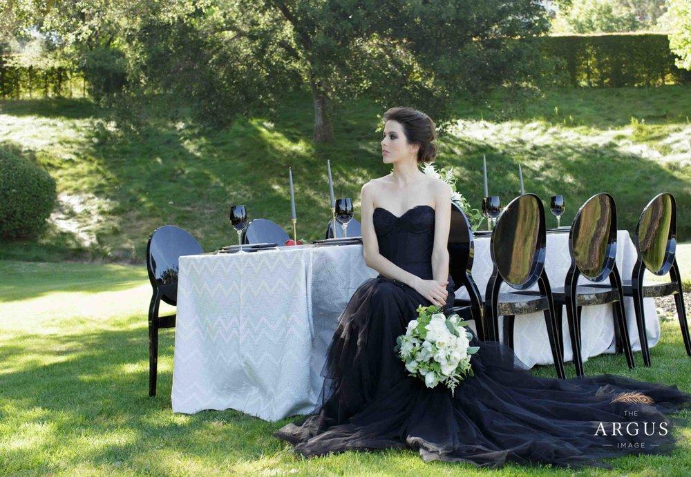 lake_sherwood_classic_inspired_wedding-8.jpg